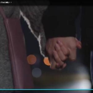 姉ちゃんの恋人 #8 元カノに遭遇…3組のカップルに波乱!! 関西テレビ 12月15日(火)放送分