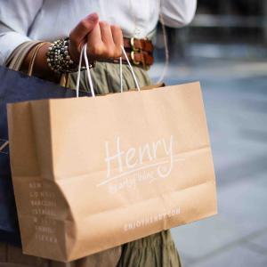 レジ袋有料後の買い物事情