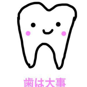 【一時帰国】病院巡り。銀歯からの卒業。