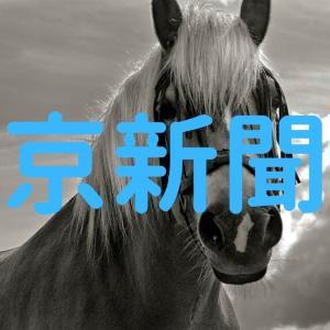 東京新聞杯は荒れるとしたらこの馬
