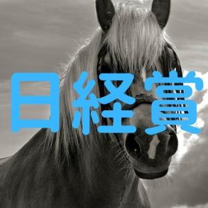 2020年日経賞はサンアップルトンから【ビスたま予想】