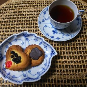 【二条城・西陣・御所 立ち寄りスポット】村上開新堂 | 京都にもある洋菓子の老舗