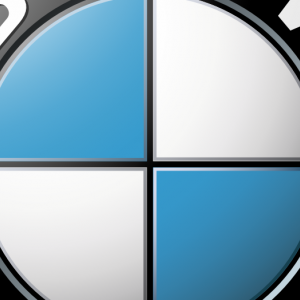 自動車ディーラーの訪問体験記2(BMW編)