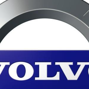 自動車ディーラーの訪問体験記7(VOLVO編)