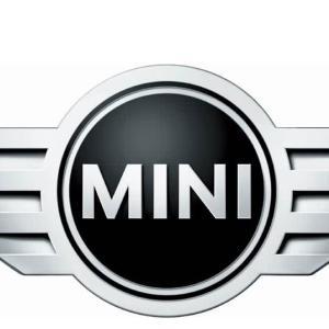 自動車ディーラーの訪問体験記6(MINI編)