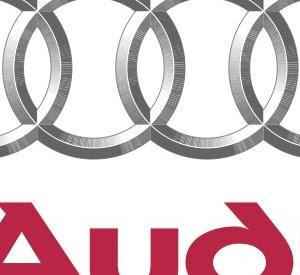 自動車ディーラーの訪問体験記8( Audi編)