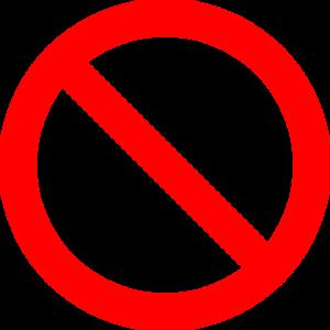 LANDFX(ランドFX)の禁止事項【出金拒否されない方法】