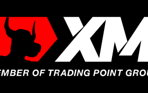 XM【評判特徴】知っておくべき9つの真実【海外FX会社No1なのか】
