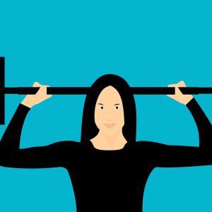 ダイエット初心者むけ痩せるために必要な3つの条件とは?