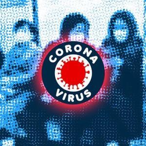 コロナウイルスに効くかも!? 期待されている薬剤Part.1