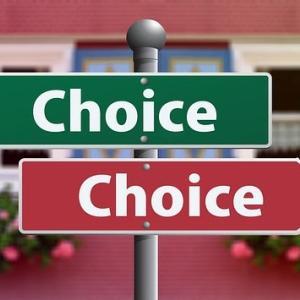 自分で選んで、自分で解く