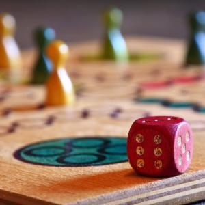 なぜ文化祭をめぐってのボードゲームが楽しいのか?