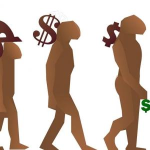 保証人をお金で買える世の中