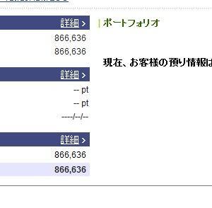 【オリックス】株価急上昇1月7日保有銘柄売り注文で