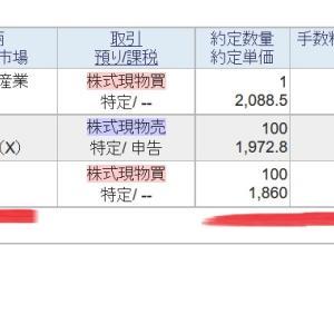 【ライオン株価】急落8月5日年初来安値下落続く?今後は上昇?