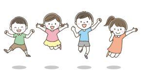児童手当を元手に、ジュニアNISAを開始。将来の学費を投資で殖やす
