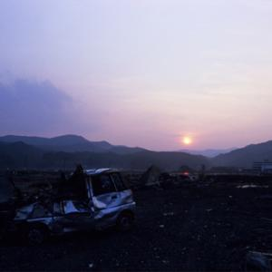 陸前高田2011.06.29