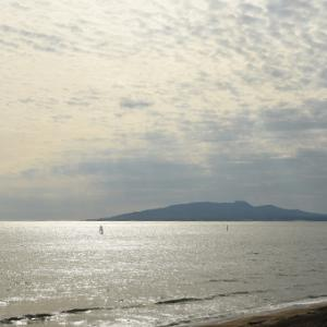 海辺の休日2020.06.18