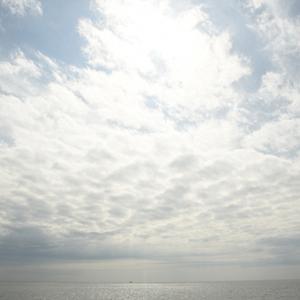 海辺の休日2020.09.16