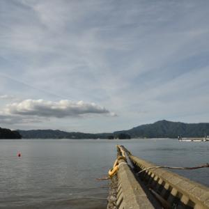 しょかたま山田湾