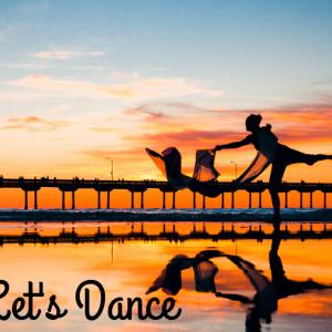 【ダイエット49日目】Let's Dance!! ★【エクササイズ動画】