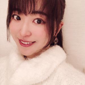 初・福島遠征、リクエスト撮影!大成功♪!!