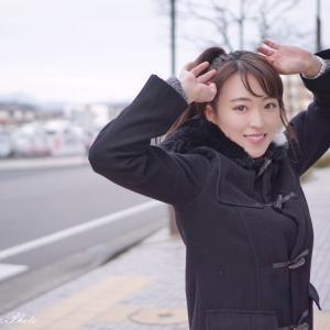 【こらっせ②!】福島!!遠征・リクエスト撮影〜♪by ウーロンさん@福島リク撮。