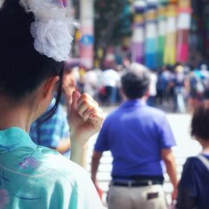 6/28撮影会♡満枠ありがとうございます♪!