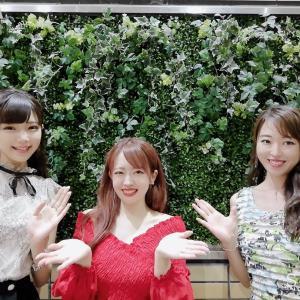 泉中央ヨル撮影会、ありがとうございました〜!!