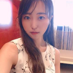 【近況ブログ】ドレスで撮影したい方いませんか?