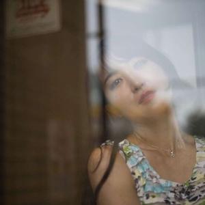 今日はメルヘン…、え!まさかの?!(笑)by YAHIROさん@泉中央ヨル撮影会。