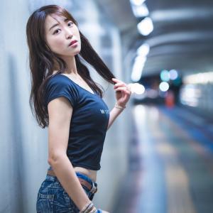 ☆八海杏奈・令和2年11月の撮影スケジュール☆