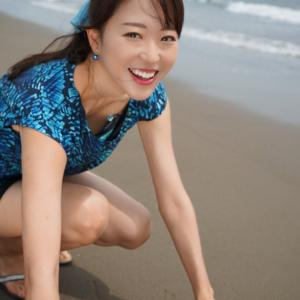 海大好き!カニ獲り2020♪晴れならGO TO 海♪!by Tomoさん@リクエスト撮影。