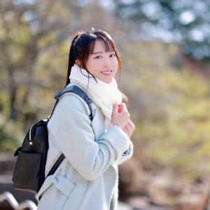 【仙台撮影会】4/24(土)榴ヶ岡公園撮影会に出ます♪