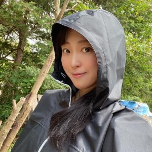 【八海農園通信】ピンチ⁉️梅雨なのに雨不足‼️の巻。