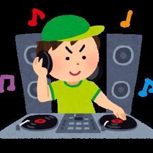 ストレス解消に聴く個人的おすすめ音源10選