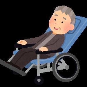 不適切姿勢がもたらす弊害と生活場面に合わせた座位環境設定の必要性