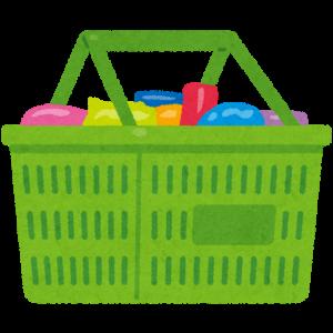 介護施設での利用者の私物の買い物は誰が対応するべき?