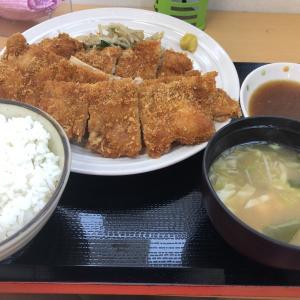 2018 BRM609埼玉600 アタック日本海