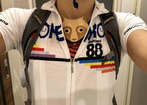 2019GW 自転車遍路 ~DAY2 10.切幡寺-20.鶴林寺~