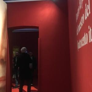 アントネッロ・ダ・メッシーナ展(Antonella da Messina):ルネサンス期シチリアを代表する傑作「受胎告知のマリア」がミラノに