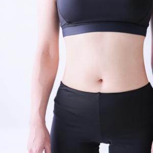 太っている人とスリムな人の差を生む習慣「3つの違い」