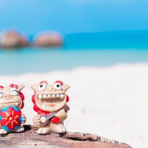 【沖縄】冬でも子連れで楽しめる。自然とふれあうアクティビティをまとめてみました!