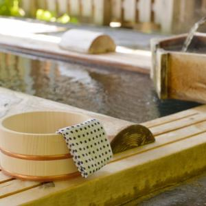 【大阪】弁天町・空庭温泉に子連れで行ってきた正直な感想。