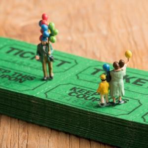 【ふるさと納税】イオンカードでポイント大還元のキャンペーン中です