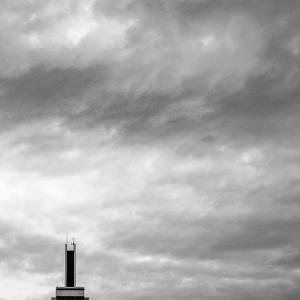 駒沢オリンピック公園のオリンピック記念塔 (東京)