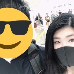 【国際結婚】日本で外国人配偶者がやるべき手続き【入国】