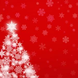 クリスマス定番曲以外のマニアックな洋楽クリスマスソングを3曲ご紹介します