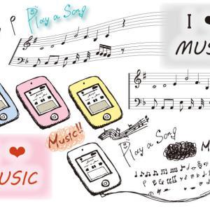 Amazon Music Unlimited 子供がイヤホンで聞いているならラウドネス ノーマライゼーションはONにする