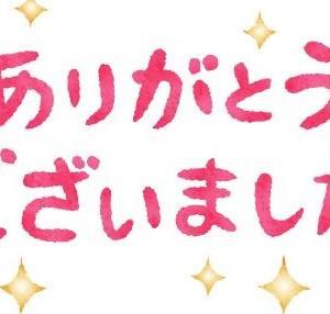 Blogger へ独自ドメイン移行 ブログ村の記事反映解決!